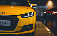 //rororwxhnjilll5q-static.micyjz.com/cloud/inBprKkklkSRpmllmqlmk/_0001_audi-automobile-car-lights-cars.jpg